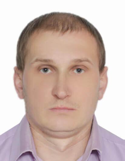 Юнчиц Павел Иванович - руководитель компании ДЕ-ЮРЕ